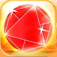 Codes for Rolling Diamond Jewel Hack