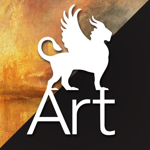 Philadelphia Museum of Art Visitor Guide