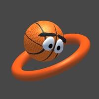 Codes for Jump Shot - Bouncing Ball Game Hack