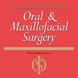 International Jrnl of Oral & Maxillofacial Surgery