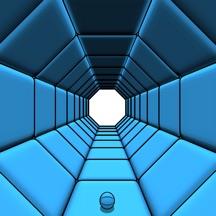 Tunnel Running