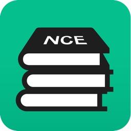 新概念英语-全四册课文音频单词大全