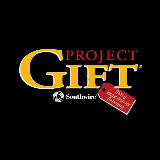 Project GIFT Connect 24-7