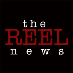 The Reel - Film, Television & Entertainment News