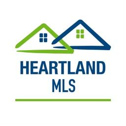 Heartland MLS