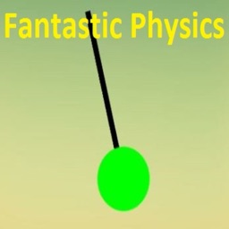 Fantastic Physics