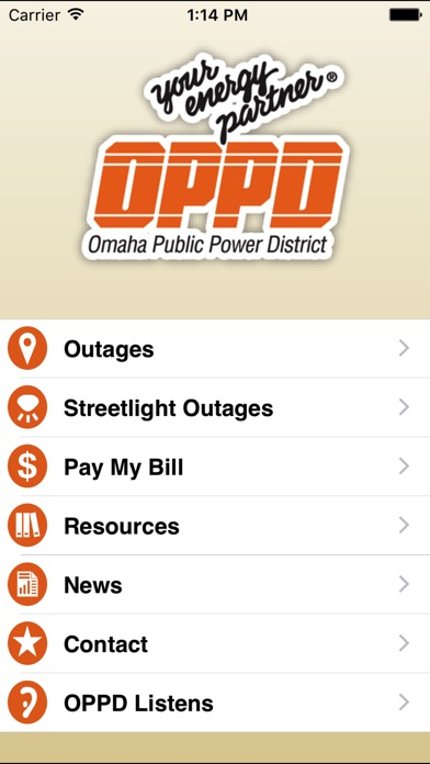 Top 10 Apps Like Cemc Outage Pal For Iphone Ipad