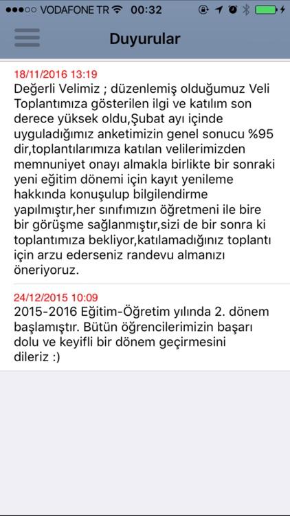 Sözsoft Kursiyer