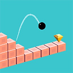 Moving Block Hopper