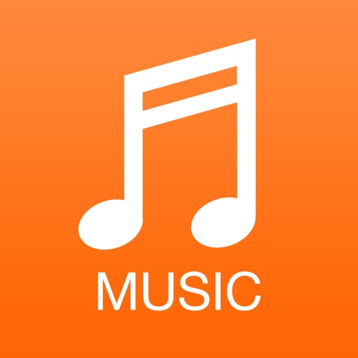 Unlimited Music Player
