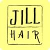 会津若松市 美容室 JILL HAIR 公式アプリ