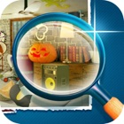 Kids House Explore Mobo - Hidden Objects icon