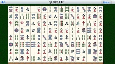 Shisen-Sho Screenshot 1