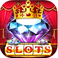 Codes for Diamond Party Slot – Black Lottery Machines Casino Hack