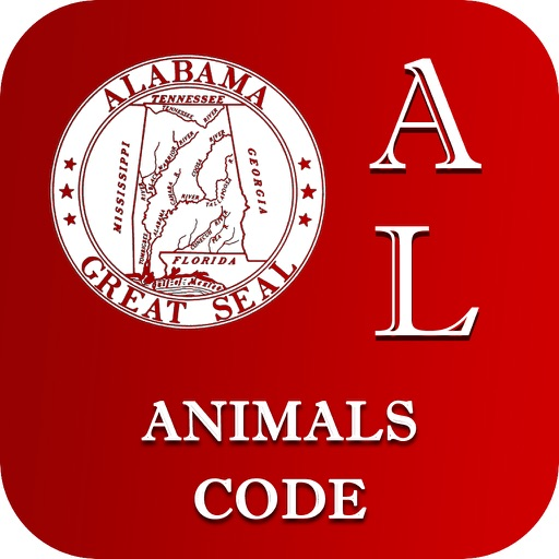 Alabama Animals