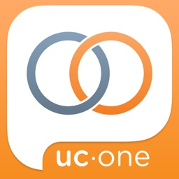 UC-One Communicator 2016 for iPad