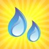 Hygrometer Free - Humidity Measure.