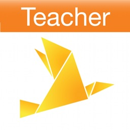 CanaryFlow Teacher from Canary Learning