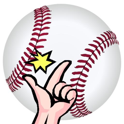 BaseballSNAP
