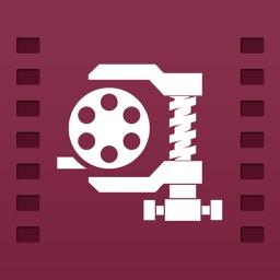 Video Compressor - Reduce Video Size
