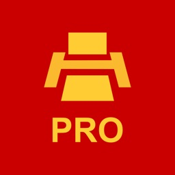 Print n Share Pro