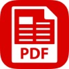 PDF Reader & Editor - Sign, Annotate and Edit PDFs Reviews