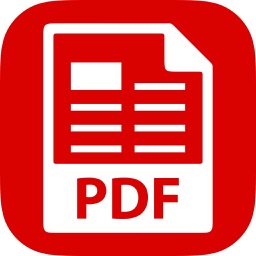 PDF Reader & Editor - Sign, Annotate and Edit PDFs