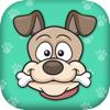 Cute Puppy Wallpapers & Blur Effects Maker Pro