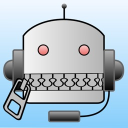 RoboFence - Block Robocalls, Respects Your Privacy