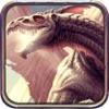 免费恐龙游戏 - 儿童小游戏大全免费