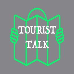 Tourist Talk