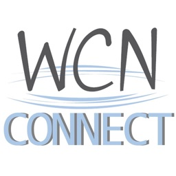 WCN Connect