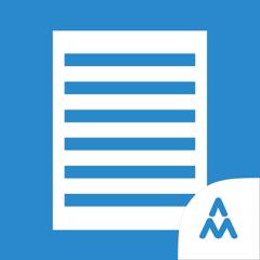 Office Vorlagen für Microsoft Word Ed. 2017