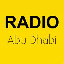 Radio FM Abu Dhabi online Stations