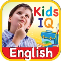 Codes for Nursery Kids Iq Test Book Hack