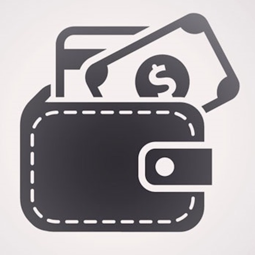 Pocket Expense : Personal Finance Assistant