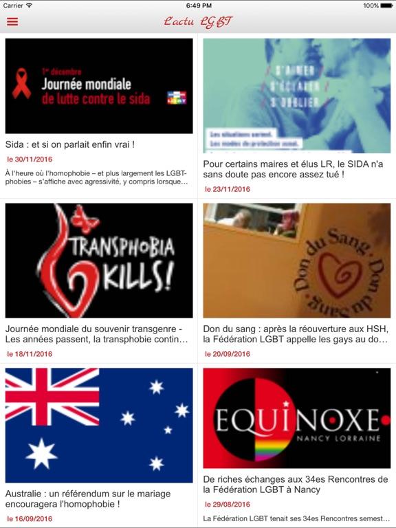 IPhone gratuit rencontres Apps Australie
