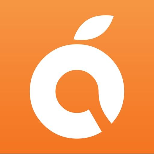 ویترین سیبچه app logo