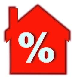 Canada Mortgage Calculator