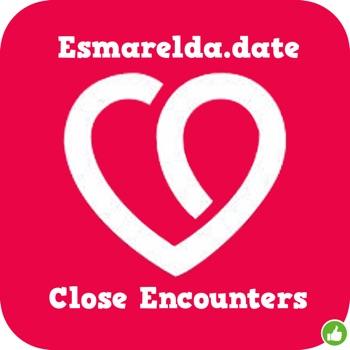 Esmarelda Dating