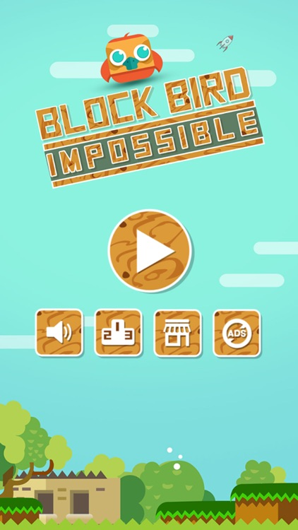 Birds Jam - The Impossible Angry Shoot screenshot-3