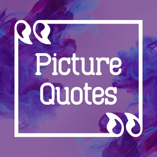 Picture Quotes Maker - Best Quotes and Sayings