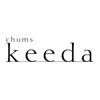 keeda - iPhoneアプリ