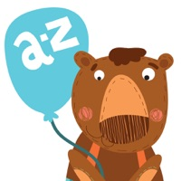 Codes for A-Z Cute Animals Alphabet Hack