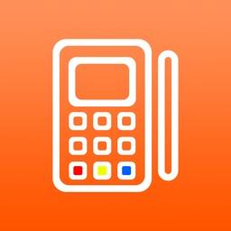 提额取现-极速手机借钱贷款攻略指南