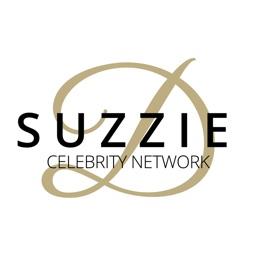 Suzzie D Celebrity Network