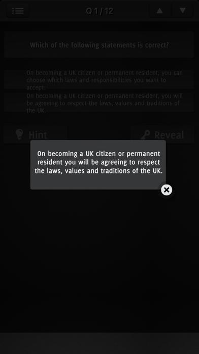 Life in the UK Complete 2020 screenshot 5