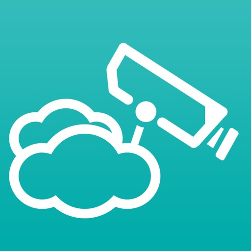 DVR.Webcam for Google Drive