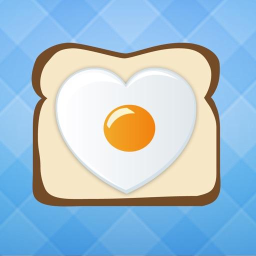 LaLa Breakfast: meal planning for kids