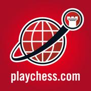 Chess - Play & Train